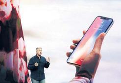 iPhone X beğenildi 8 ise hayal kırıklığı
