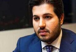 Reza Zarrabın duruşması ertelendi