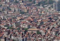 Kentsel Dönüşüm İçin 8 Öneri