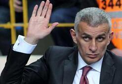 Trabzonspor forvet transfer edecek