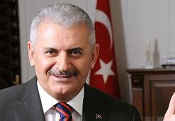 US-model presidency is okay, Turkish PM says