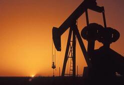 Ve Kürt petrolü akmaya başladı