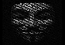 Anonymous Wikileakse rakip oluyor