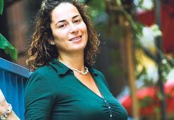 Pınar Seleke Yargıtaydan kötü haber