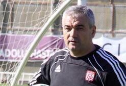 Çalımbay: Orduspor maçı bizim için final