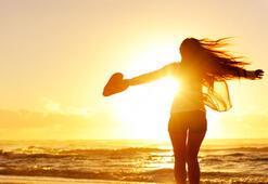 D vitamini eksikliği migren sebebi