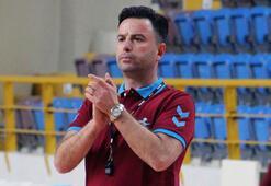 Trabzonspor, Ozan Bulkaz ile anlaştı