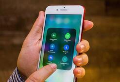 iOS 11in nihai sürümü ne zaman çıkacak