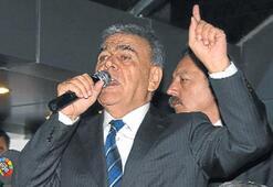'İzmir'e zulmediliyor'