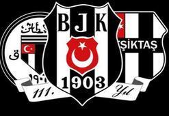 Beşiktaşın İngiliz takımlarıyla maçları