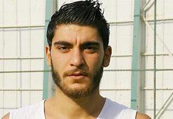 Atiker Konyaspor, Can Demir Aktav ile 3 yıllık sözleşme imzaladı