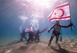 Cem Karabay 4. dünya rekoruna gidiyor