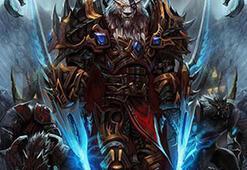 World of Warcraft Abonelerinde Ani Düşüş