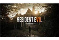 Resident Evil 7 Duyuruldu: Bu Kez Korkutacak