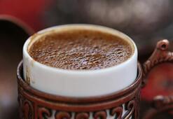 Cinsel gücü arttıran kahve ortaya çıktı