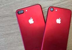 Apple, iPhonelarda büyük indirim yaptı