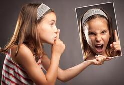 Çocuktaki ruhsal ve fizyolojik değişimleri yabana atmayın