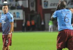 Trabzonspor, Antalya önünde yeni bir sayfa peşinde