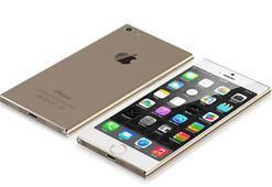 Iphone 6 Çıkış Tarihi Belli Oldu ( Iphone 6 Teknik Özellikleri ve Fiyatı)