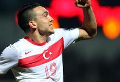Trabzonspor, Mevlütü bitiriyor