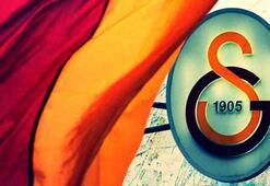 Galatasaray dünyada üçüncü, Türkiyede birinci