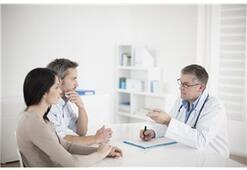 Prostat Kanserini Tetikleyen Faktörler