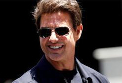 En zengin aktör: 850 milyon dolar