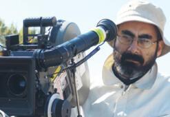 Derviş Zaim  ve sineması