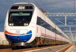 TCDD ve Tunus Demiryolları arasında anlaşma