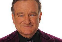 Robin Williamsın ölümünde şok eden gerçek
