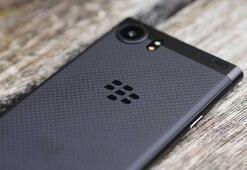 Bir zamanların mobil kralı BlackBerry, uygulama mağazasını kapatıyor