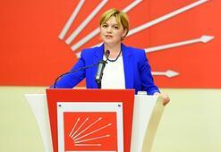 We are afraid of nothing, CHP deputy chair says