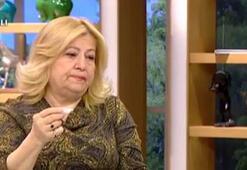 Semra Anne: Oğlumu 2 bin lira için gönderdim