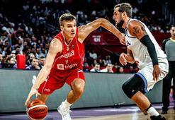 İtalya-Sırbistan: 67-83