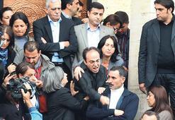 Diyarbakır'da sıkıyönetim