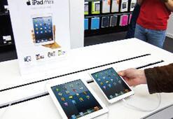 iPad varken neden 'iPad Mini' alayım