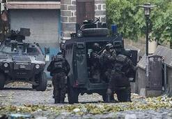 Şoke eden iddia Polis personel yok diye operasyon yapamadı