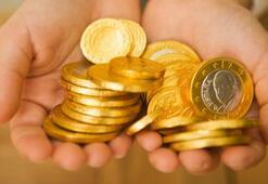 Altın fiyatlarında düşüş devam ediyor mu