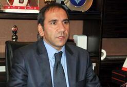 Sivasspor, Cicinho ve Ziyanın sözleşmelerini uzattı