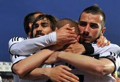 Son 4 sezonun en iyi Beşiktaşı