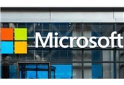 Microsoft, Sanal Gerçeklik Gözlüğü Hazırlamıyor