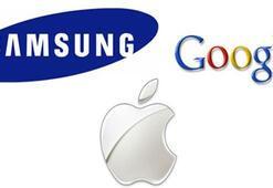 Forbes dünyanın en değerli şirketlerini açıkladı