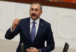 Son dakika: AK Partiden flaş seçim ittifakı açıklaması