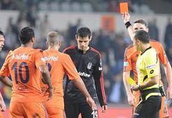Son 10 yılın en hırçın Beşiktaşı