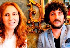 Dünyaca ünlü tasarımcı Türkiyede defile yapacak