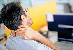 Masabaşı çalışanlar sağlıklarını nasıl koruyabilir