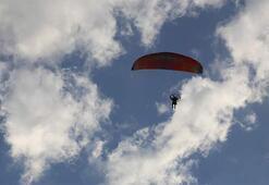 Diyarbakırın uçan köftecisi