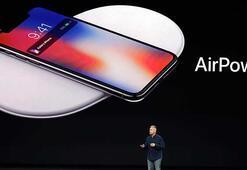 iPhone X hızlı şarjla 30 dakikada yüzde kaç şarj edilebilir
