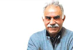 Gespräche zwischen Imrali und dem Staat werden fortgesetzt