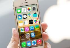 DİKKAT iPhone Kullananlar Güvende Değilsiniz